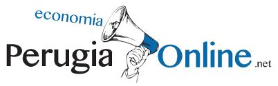Perugia Online