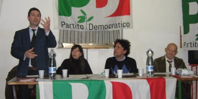 """Primarie del Partito Democratico, il 2 marzo l'ora """"x"""""""