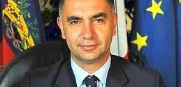 Spending review, – L'appello del presidente Guasticchi al commissario straordinario Cottarelli: salvaguardare la sede Rai