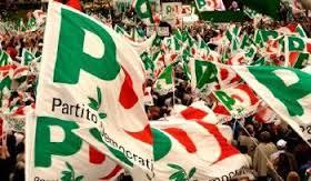 Quote rosa, le democratiche di Perugia contro il segretario provinciale