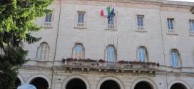 """Provincia di Perugia, convocata per lunedì un'assemblea urgente del personale. La Rsu: """"Comportamento della Regione inaccetabile"""""""