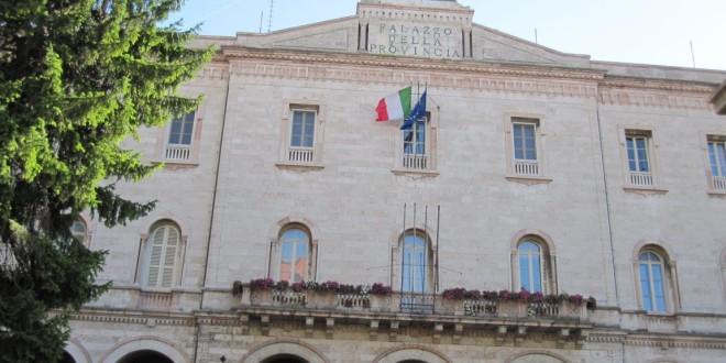 Oltre 45 milioni di euro per risistemare le scuole di competenza della Provincia di Perugia