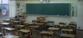 """L'allarme della Flc Cgil: """"Per la scuola umbra è ancora emergenza sisma, servono risposte adeguate"""""""