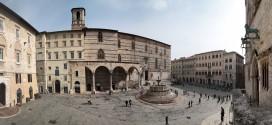 Vacanze di pasqua, a Perugia il last minute va per la maggiore