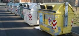 """Per il M5S """"la raccolta differenziata dell'organico a Perugia è un flop"""": il 68% viene riportato in discarica"""