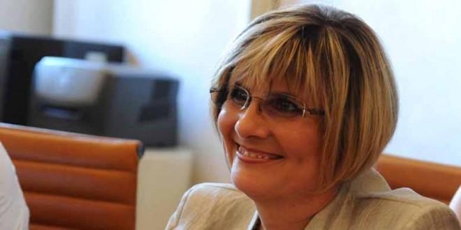 Giunta comunale, Edi Cicchi si dimette da Cooperativa e Consorzio