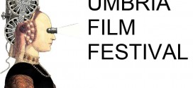 Umbria Film Festival si presenta