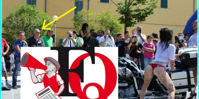 Il Fatto Quotidiano cita Perugia Online