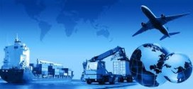 Export: Umbria in crescita