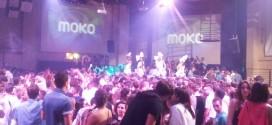 #UmbriaElettronica: la nostra regione conferma passione per club e musica dancefloor