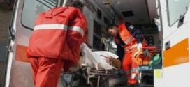 Tragedia a Castiglione del Lago: muore un operaio di 54 anni
