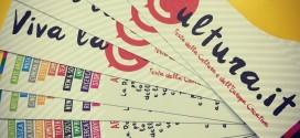 Perugia, torna IMMaginario Festival