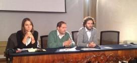 Ex Merloni, Leonelli coinvolge il Governo