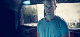 "Ben Klock torna in Umbria: il dj tedesco al Serendipity per celebrare il ""Klockworks Showcase"""