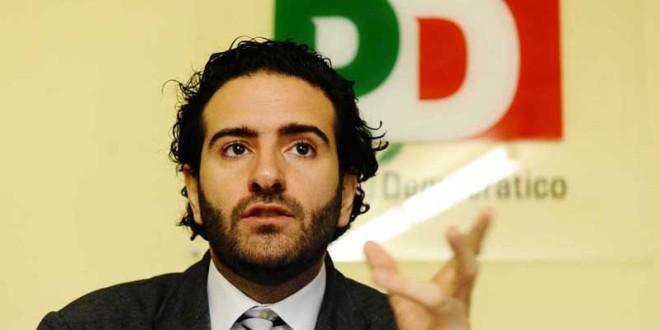 Pd, Leonelli si dimette da segretario regionale dopo il trionfo del centrodestra alle elezioni