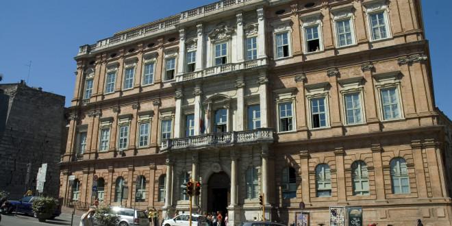 Al via il casting per un film ambientato a Perugia e all'Università per Stranieri di Perugia