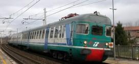 Treni Intercity in Umbria garantiti per altri 10 anni: firmato il nuovo contratto