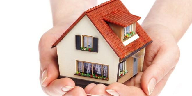 Pubblicato il bando per l'acquisto della prima casa rivolto alle giovani coppie, ai single e alle famiglie monoparentali