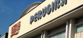 Vertenza Nestlè Perugina, Confcommercio, Cna e Confartigianato Umbria a difesa del lavoro