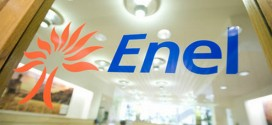 Perugia, al via in centro gli interventi Enel per la manutenzione delle rete elettrica