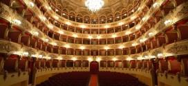 """Perugia, prosegue """"Art Bonus"""": al via la campagna """"Adotta una poltrona"""" al teatro Morlacchi"""