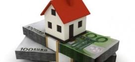 Tassazione immobili, ASPPI Perugia: 2014 anno nero per i proprietari