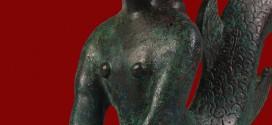 Bronzi di San Mariano, nuovo allestimento al Museo archeologico