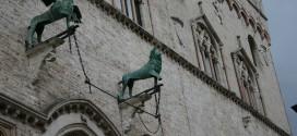 Perugia, al via la riorganizzazione degli uffici decentrati