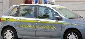 Perugia, portavano al fallimento alcune imprese e le svuotavano di risorse: nei guai due imprenditori