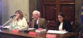 L'Umbria della lunga crisi: economia debole, ma internazionalizzazione e innovazione ci salveranno