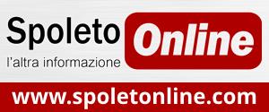 Spoletonline