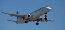Perugia-Roma Fiumicino in aereo, conviene davvero?