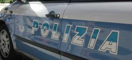 Perugia, altri tre pusher arrestati al Parco della Verbanella