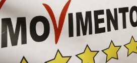 Meetup 5 Stelle Cannara: pieno sostegno al Comitato Asilo Pubblico