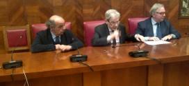 Ex Merloni, firmata la proroga dell'accordo di programma