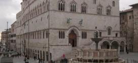 Perugia, confermate le agevolazioni Tari per i cittadini residenti vicino agli impianti di trattamento dei rifiuti