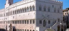 Perugia, al via i lavori di ristrutturazione del centro per l'infanzia di Santa Lucia