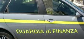 """Pubblicato in Gazzetta il concorso per il reclutamento di 30 allievi finanzieri del continente ordinario – specializzazione """"tecnico di soccorso alpino"""""""
