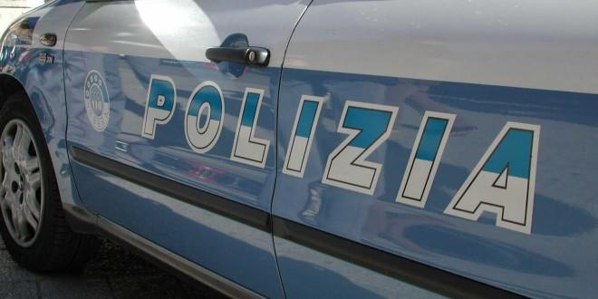 Incidente raccordo Perugia-Bettolle, traffico intenso e qualche ferito