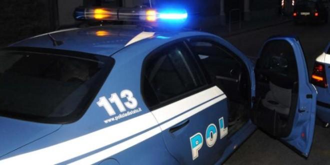 Smantellato dalla polizia un sodalizio criminale che favoriva l'ingresso illegale di cittadini albanesi negli Stati Uniti
