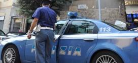 Fermato in centro, nelle tasche nascondeva Marijuana già suddivisa in dosi: arrestato cittadino gambiano
