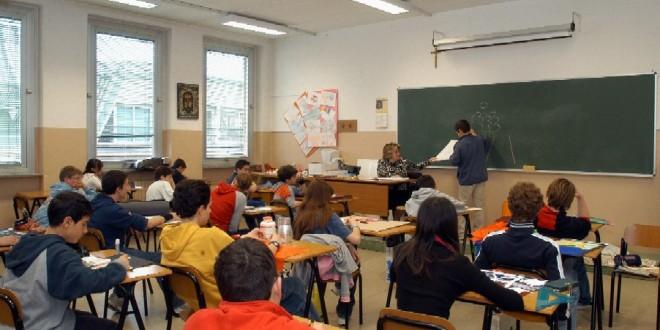 Perugia, il Comune investe altri 1,2 milioni di euro nell'edilizia scolastica