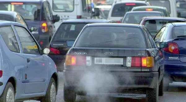 Perugia, dal 3 dicembre al 3 marzo nuove limitazioni al traffico veicolare