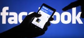 """""""Una vita da social"""": la campagna per informare i giovani sui pericoli del web"""