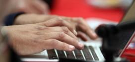 Pubblicato bando ICT: previsti contributi per un totale di cinquemila euro