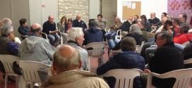 Strada Pretola-P. Valleceppi, la rabbia dei residenti: nessuno ci ha informati della chiusura
