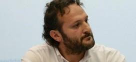 """Valnerina, Liberati invita il presidente Marini a Cascia a trascorrere una notte nelle tende sociali a Cascia: """"Tanti disagi per gli sfollati"""""""