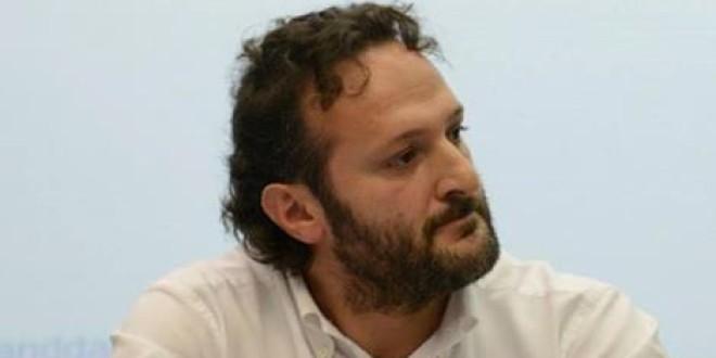 """Occupazione, l'allarme del Movimento 5 Stelle: """"Umbria ai primi posti per il numero di morti sul lavoro in rapporto agli occupati"""""""