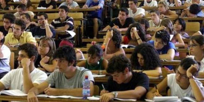 Approvato il bilancio di previsione 2018 dell'Università degli Studi di Perugia