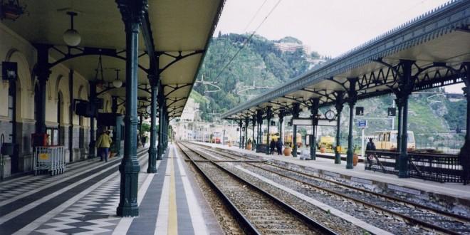 In Umbria ancora stazioni sotto attacco: Filt Cgil, continuiamo a rivendicare sicurezza per lavoratori e passeggeri